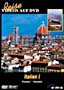 Italien DVD 1 - Florenz