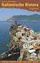 DuMont Italienische Riviera und Ligurien
