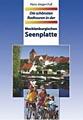Spiralbuch die schönsten Radtouren in der Mecklenburgischen Seenplatte