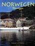 Norwegen - schönster Norden der Welt