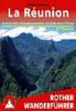 Rother Wanderführer La Réunion