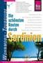 Routen durch Sardinien von Reise Know How