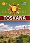 Toskana - DVD Reiselust ZDF