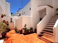 Hotel in Conil de la Frontera