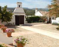Hotels in Ronda