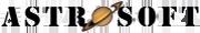 astrosoft.de - das Reiseportal mit Reiseberichten und Reisetipps