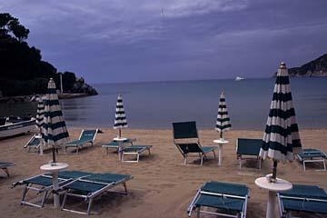 Insel Elba Bild 360 Bucht Biodola