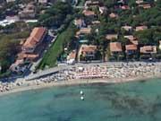 Golden River Apartments in Campo nell' Elba, Toskana