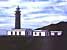 der westlichste Leuchtturm der alten Welt, El Hierro, Kanaren
