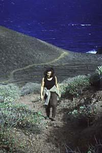 El Hierro Bild 107, Kanaren