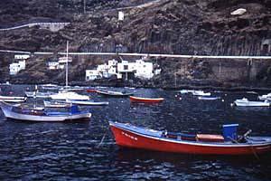 El Hierro Bild 120, Kanarische Inseln