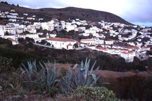 El Hierro Bild 206, Kanarische Inseln