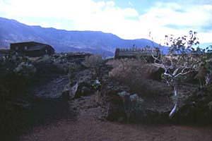 El Hierro Bild 306