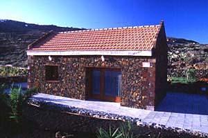 El Hierro Bild 340, Kanarische Inseln