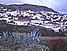 die 1.500 Einwohner zählende Hauptstadt Valverde von El Hierro, Kanaren