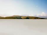 lange und breite Strände auf Fuerteventura, Kanaren, Spanien