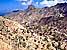 das Valle Gran Ray auf La Gomera, Kanaren