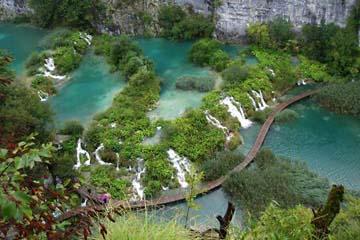 http://www.astrosoft.de/kroatien/kroatien_07_klein_0568.jpg