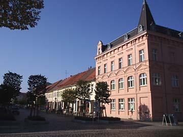 Neuruppin (Brandenburg)