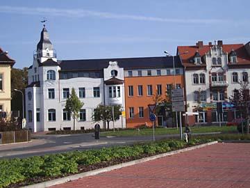 Eisenberg, (Thüringen)