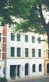 Hotel am Schloss in Schwerin, Mecklenburg-Vorpommern