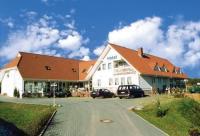 Landhotel Broda in Neubrandenburg, Mecklenburg-Vorpommern