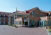 https://www.booking.com/hotel/de/astronhotelschwerin.html?aid=302901
