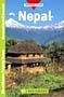 Nepal - Trekking Guide