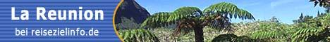 Wandern La Réunion - Sehenswürdigkeiten, Karte und Reiseinformationen