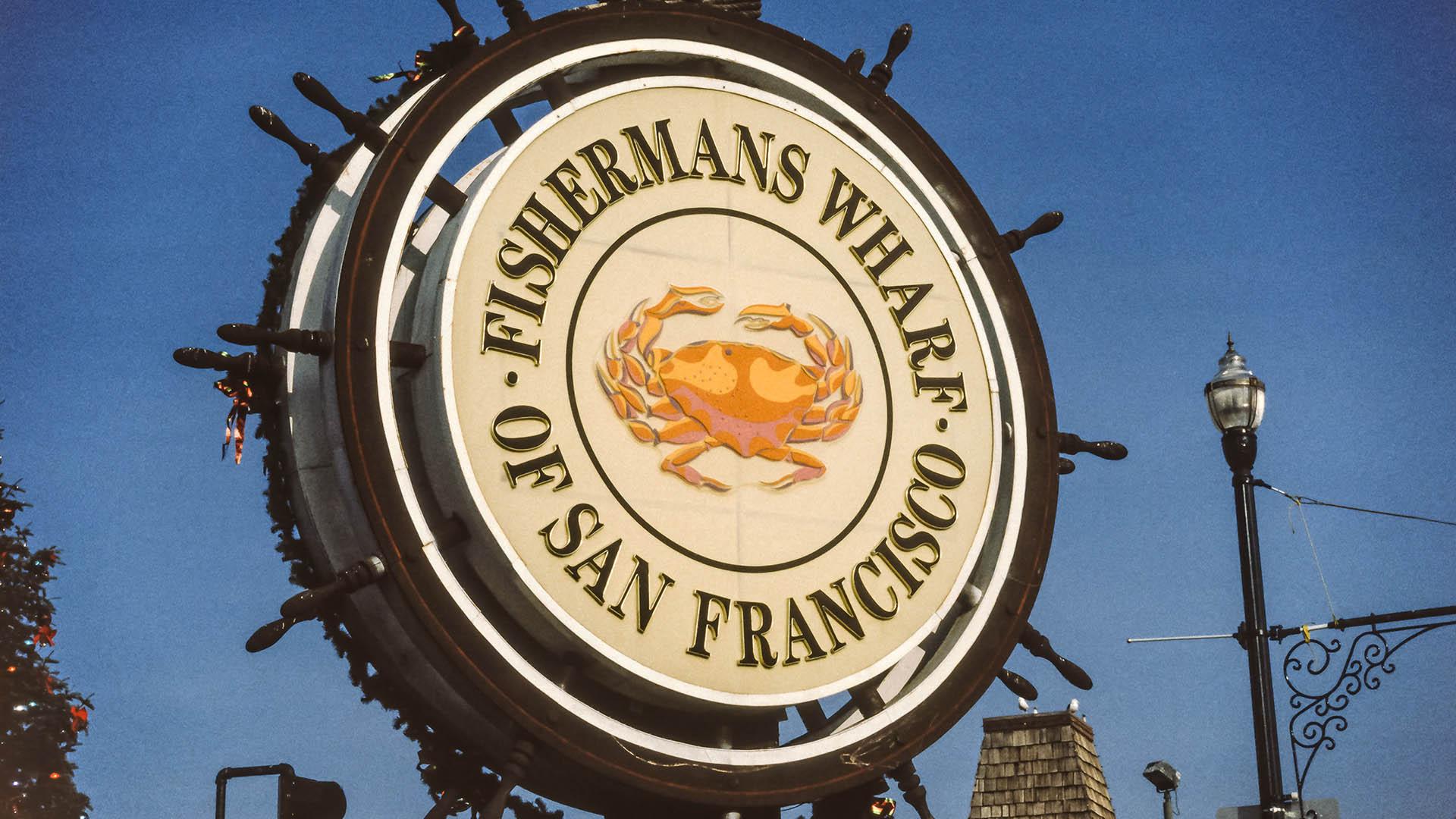 Cape Cod Hotels >> Reisebericht San Francisco - Reisetipps und Highlights der ...