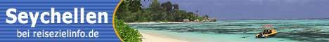 Urlaub auf den Seychellen - Fakten, Sehenswürigkeiten und Reisetipps