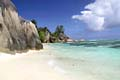 Traumurlaub auf den Inseln der Seychellen