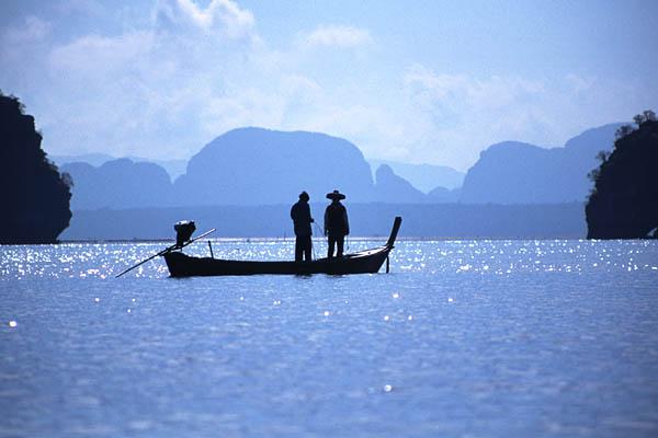 - THAILAND_290_600
