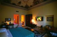 Vogue Hotel Arezzo in der Toskana, Italien