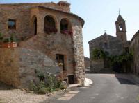 Antica Dimora in San Gimignano in der Toskana bei Siena