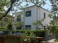 Hotel Rest In Lucca in der Toskana im Herzen von Italien