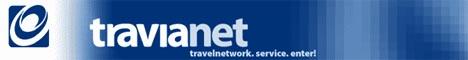 travianet.de - Partnernetzwerk für Reise und Urlaub