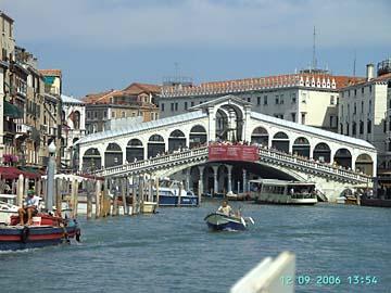 Urlaub In Venedig Reisebericht Mit Bildern Und